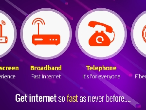 Tripleplay Broadband Pvt.Ltd